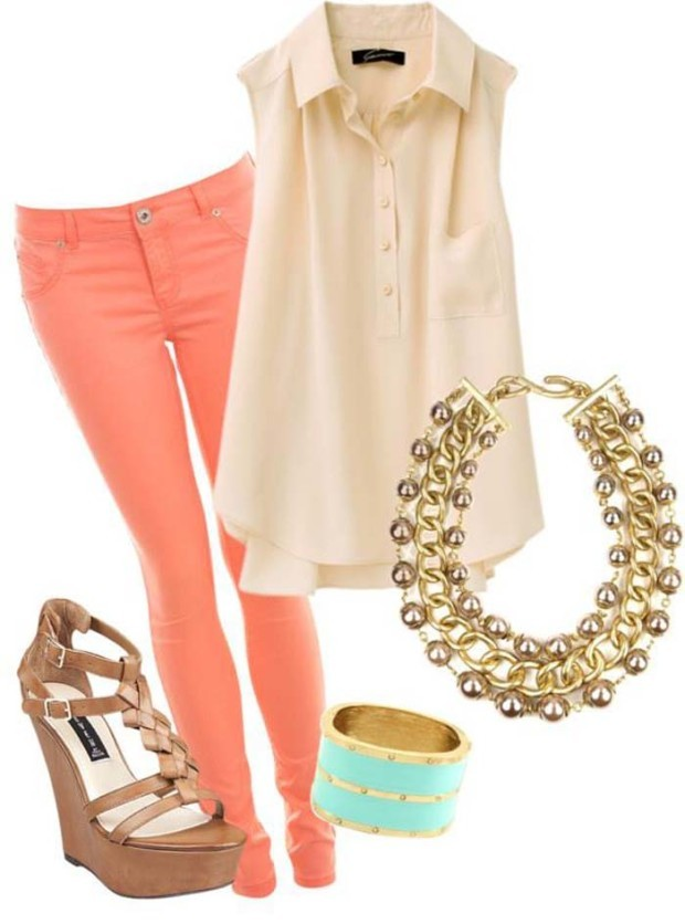 easter outfits ideas modernmagazin