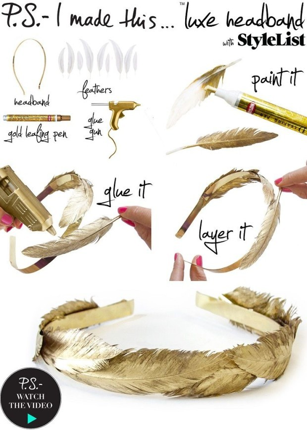 easy-and-beautiful-diy-hair-accessories_