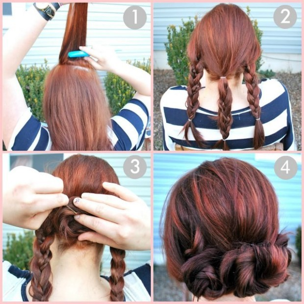 easy-hairstyle-braided-hair-upto