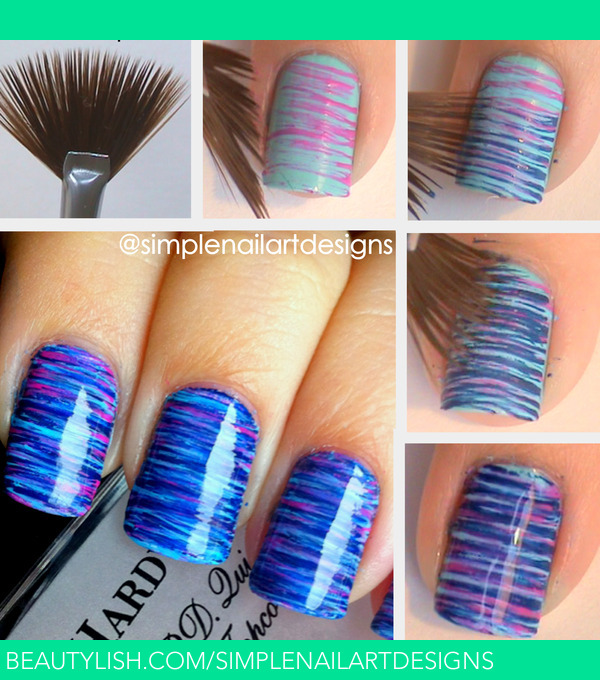 fan-brush-nail-art-tutorial