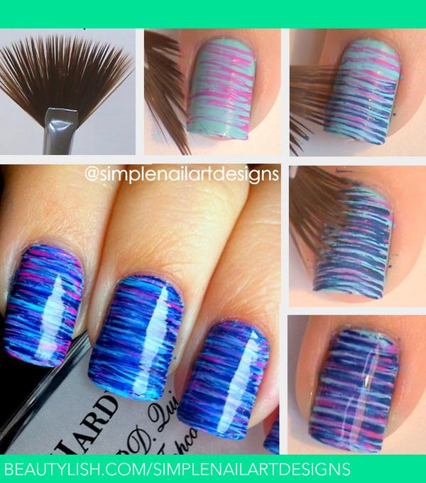 fan-brush-nail-art-tutorial