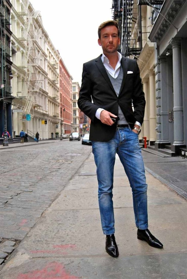 fashion-men-style-