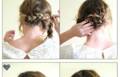 fashionbeautynews-braids.