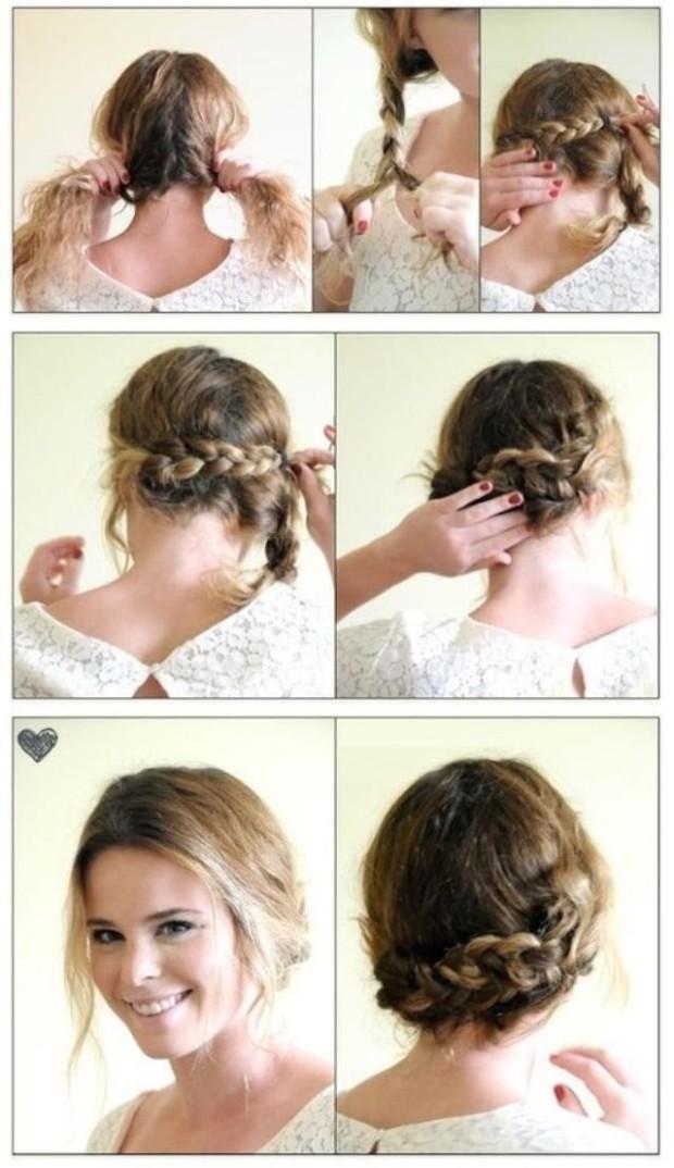 fashionbeautynews-braids.