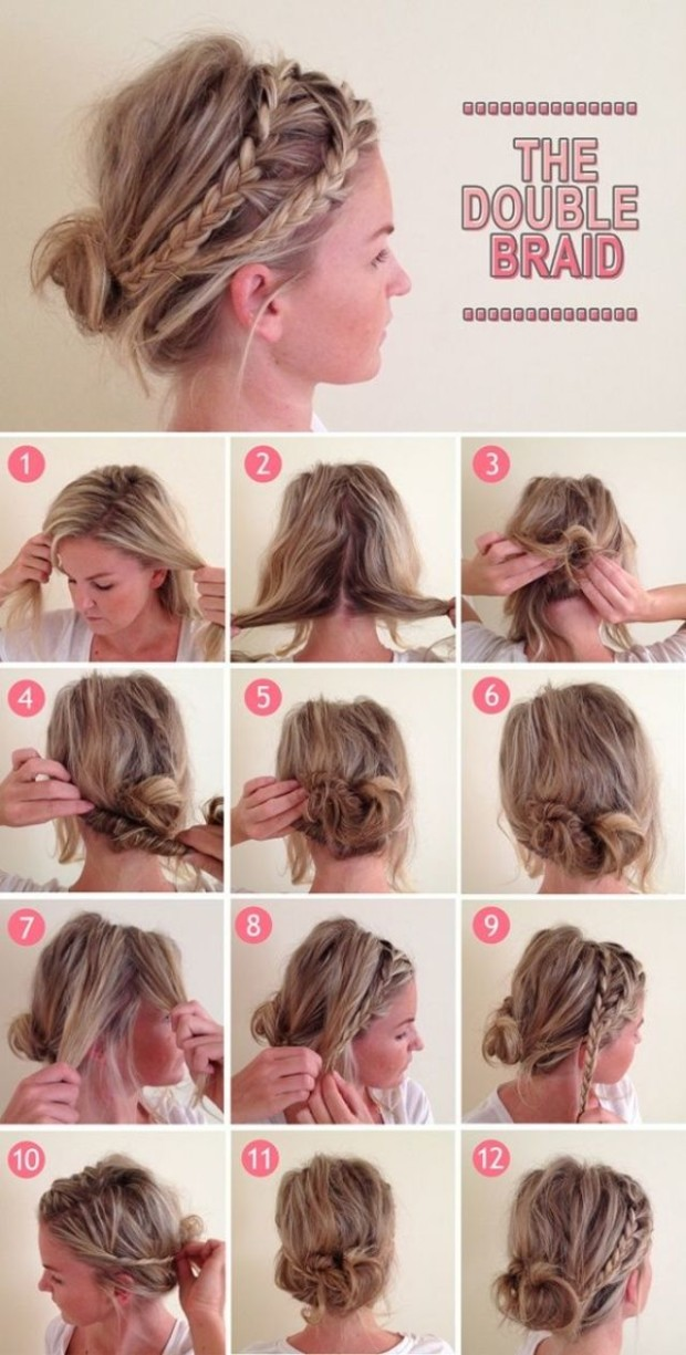 fashionbeautynews braids.jpg 1