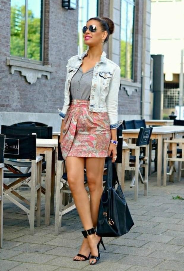 fashionbeautynews- denim 1