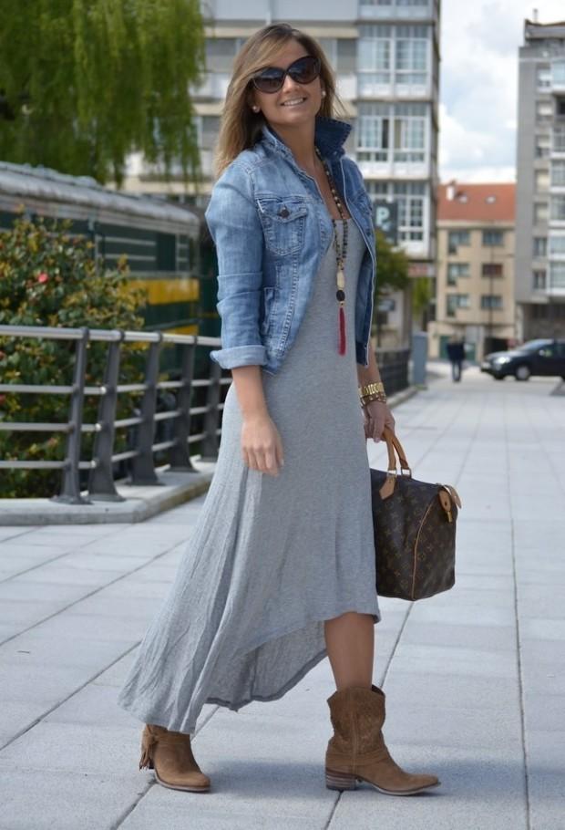 fashionbeautynews- denim 3