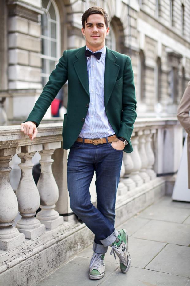 fashionbeautynews man fashion jeans 2