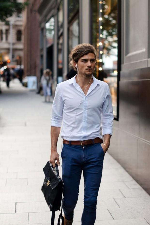 fashionbeautynews man fashion jeans