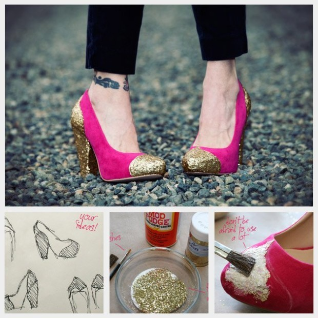 fashionbeautynews shoes 1