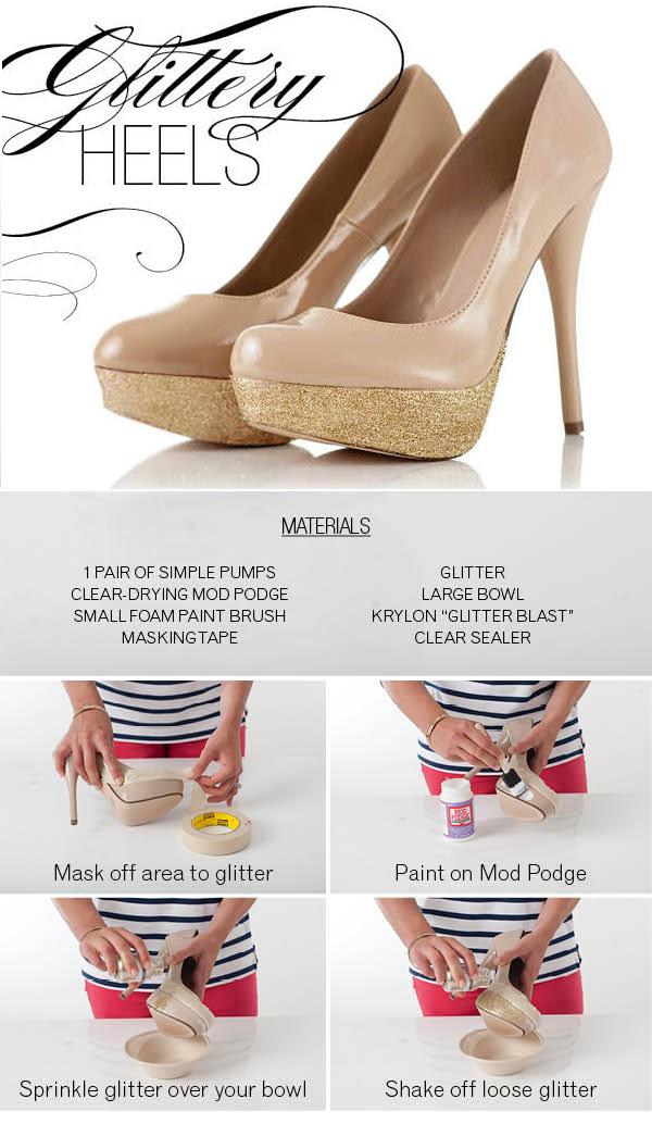 fashionbeautynews shoes 2