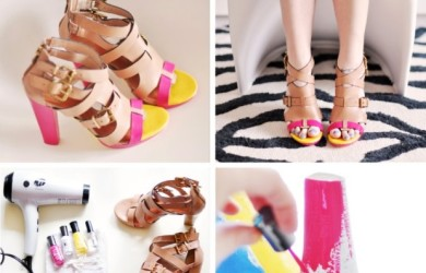 fashionbeautynews shoes