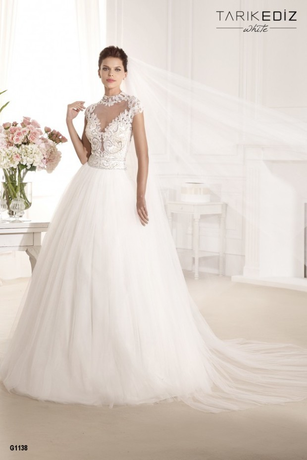 fashionbeautynews wedding dresses 1
