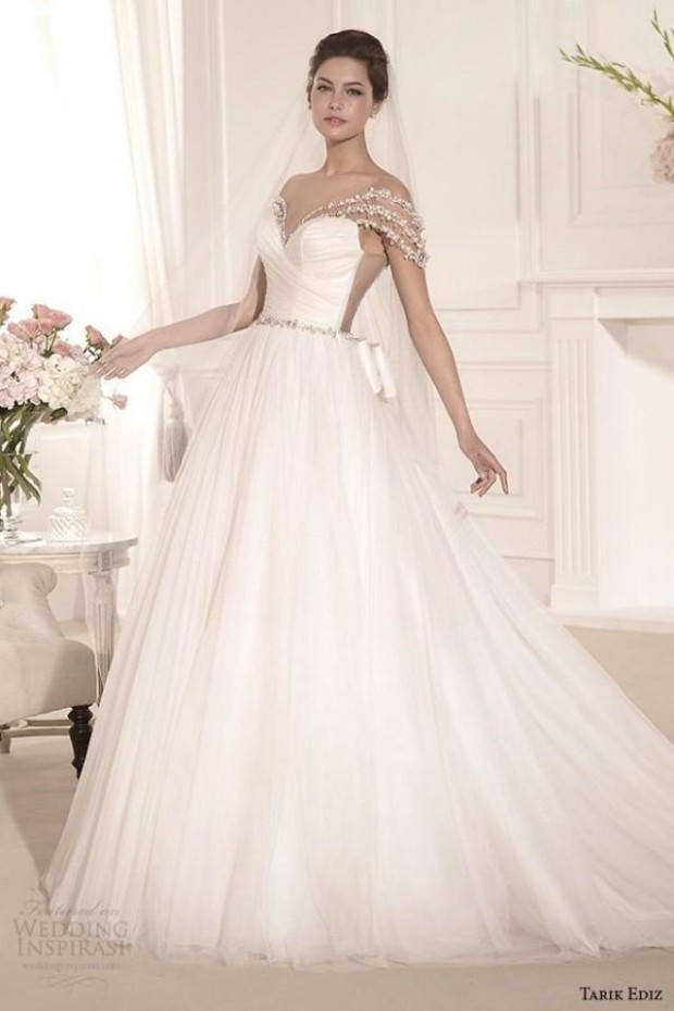 fashionbeautynews wedding dresses 2