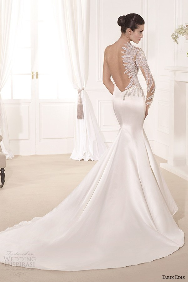 Fashionbeautynews Wedding Dresses