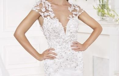 fashionbeautynews wedding dresses