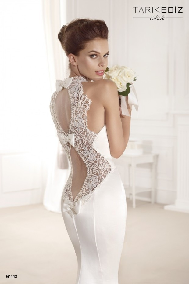 fashionbeautynews wedding dresses 6