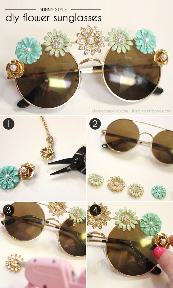 flower_diy_sunglasses_stepbystep