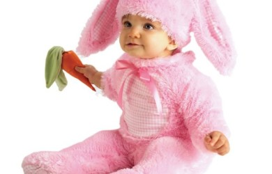 girls Easter-Outfits