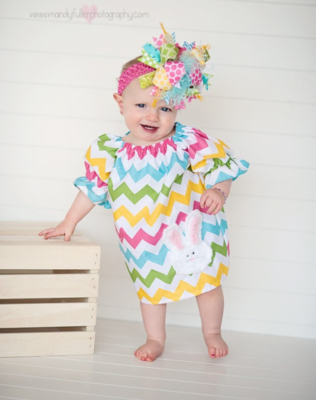 girls-easter-dresses-2015-