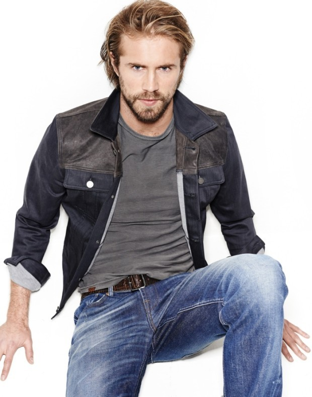 -mens-denim-jeans-trucker-jacket-wool-coat-corduroy-dip-dye-ombre-sweater-quilted- denim