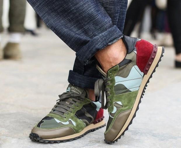 mens sneakers-2015