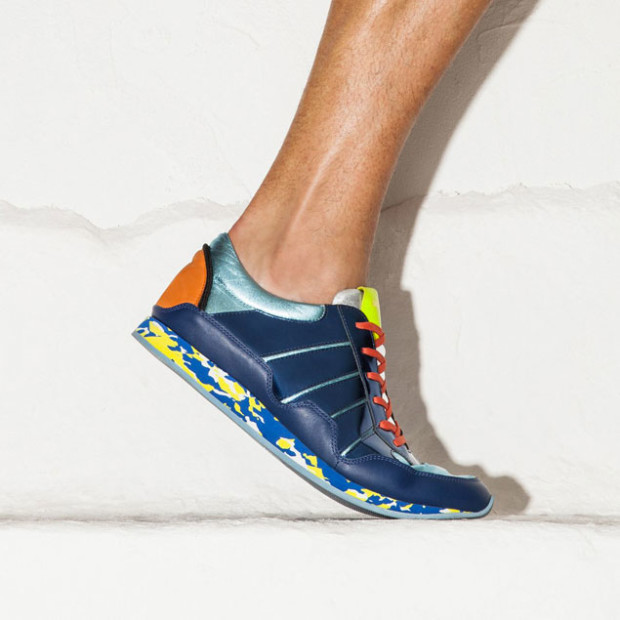 mens sneakers 2015