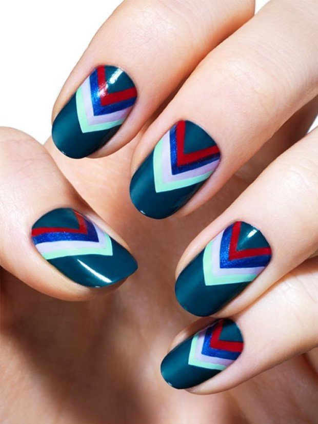 nail art -fashionbeautynews