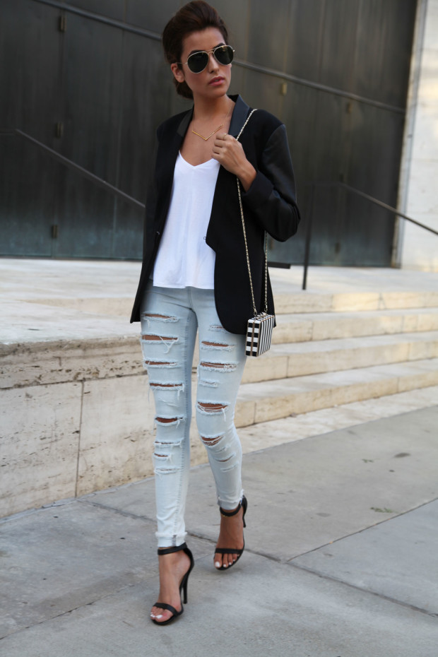 outfits for spring 2015