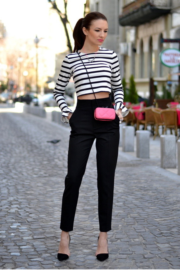 outfits for spring 2015 4