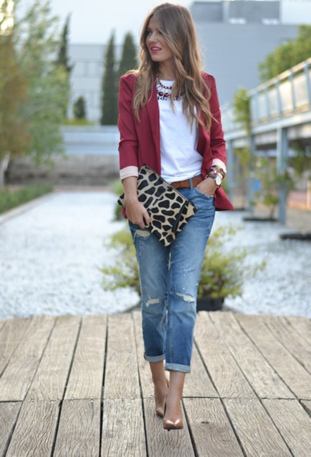 outfits for spring 2015 5