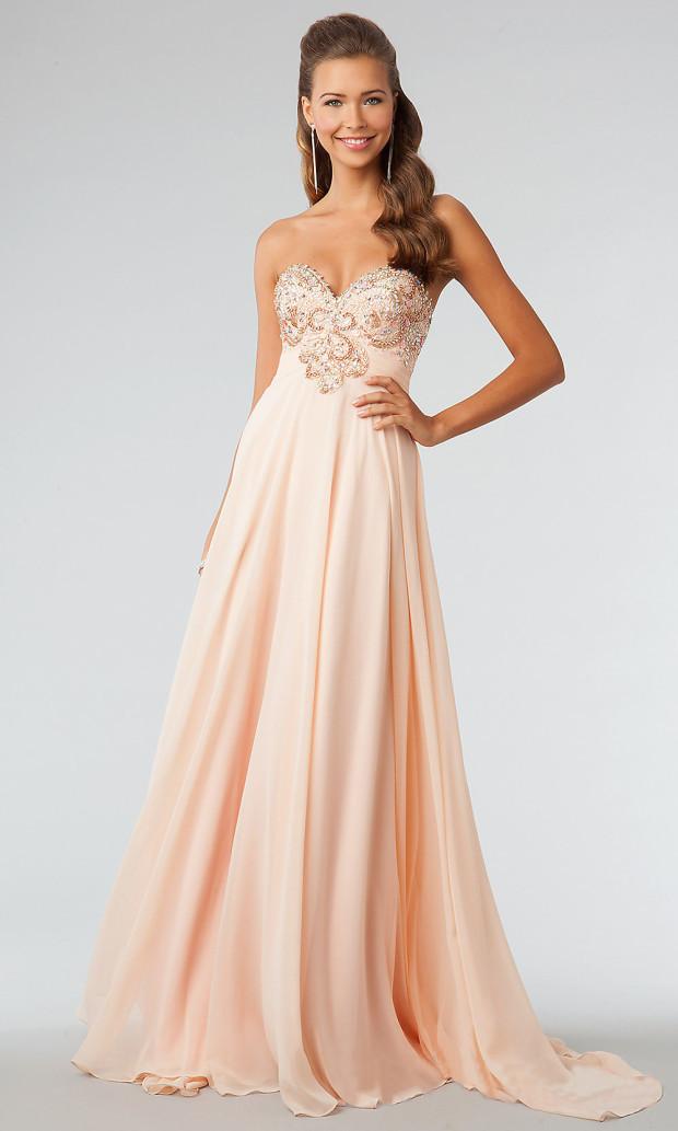 prom-dresses-2015