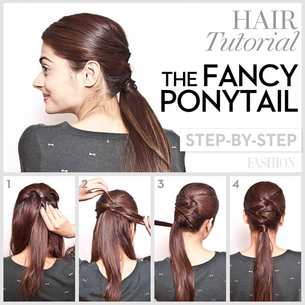 prom-hair-tutorial-fancy-ponytail-fashionbeautynews