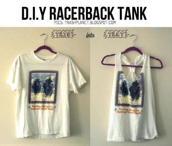 racerback-tank