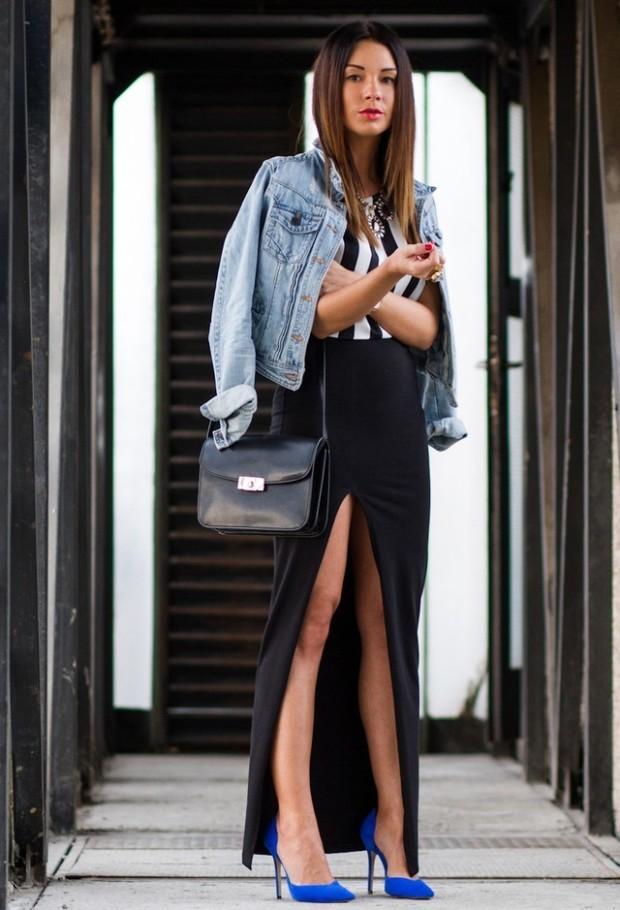 skirt-fashionbeautynews 1