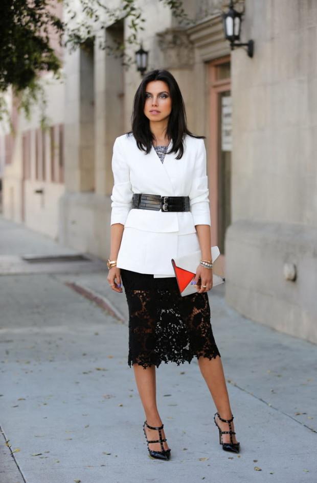 skirt-fashionbeautynews