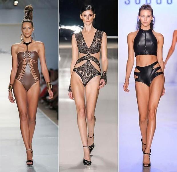 spring_summer_swimwear_trends_leather_swimwear
