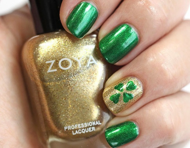_st-patricks-day-diy-nail-art-tutorial.jpg.