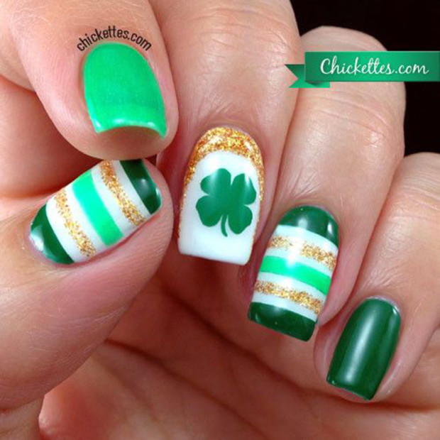 st-patricks-day-nail-art-