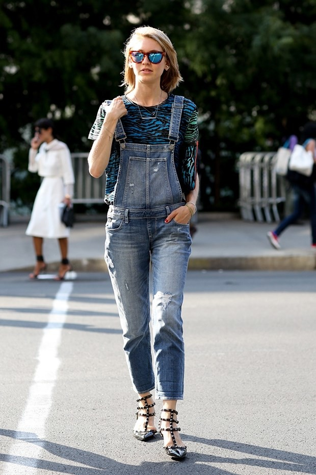 street-style-jumpsuits-new-york-fashion-week-