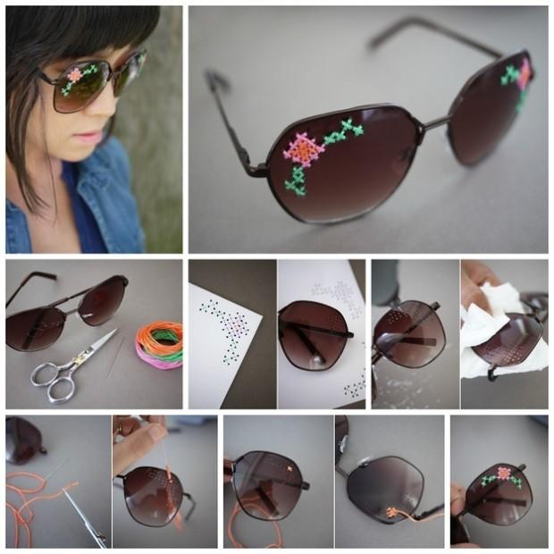 sun-glasses-