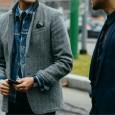 tommy-ton-fall-2015-2016 menswear-street-style-