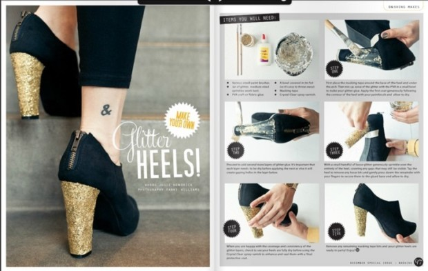 unique-diy-heels-ideas