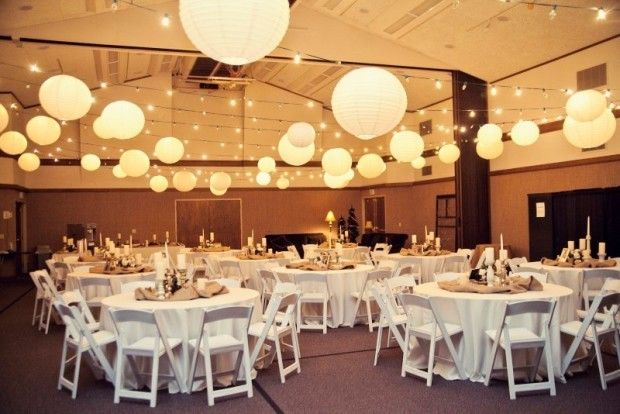 wedding-reception-ceiling-lights-lanterns-ceiling-decorations-for-wedding-reception