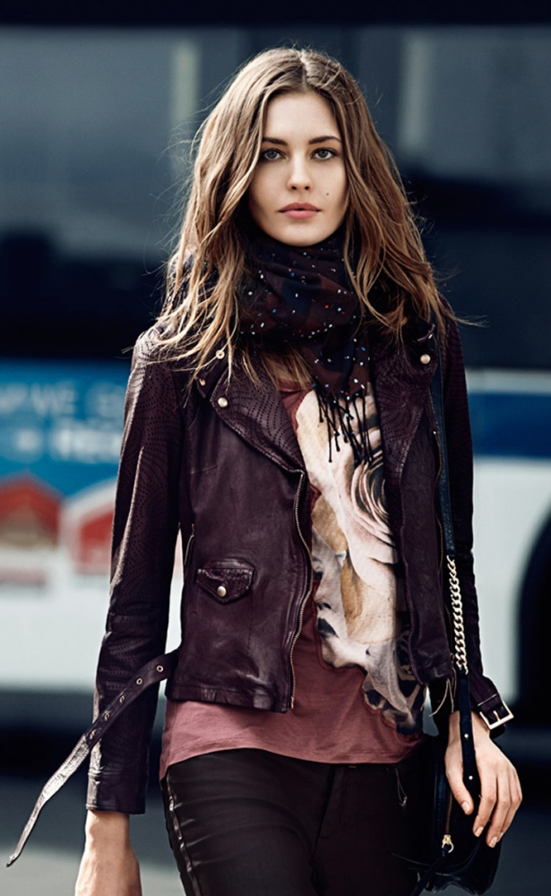 wpid-Leather-Jackets Spring-Fashion-2015-2016-