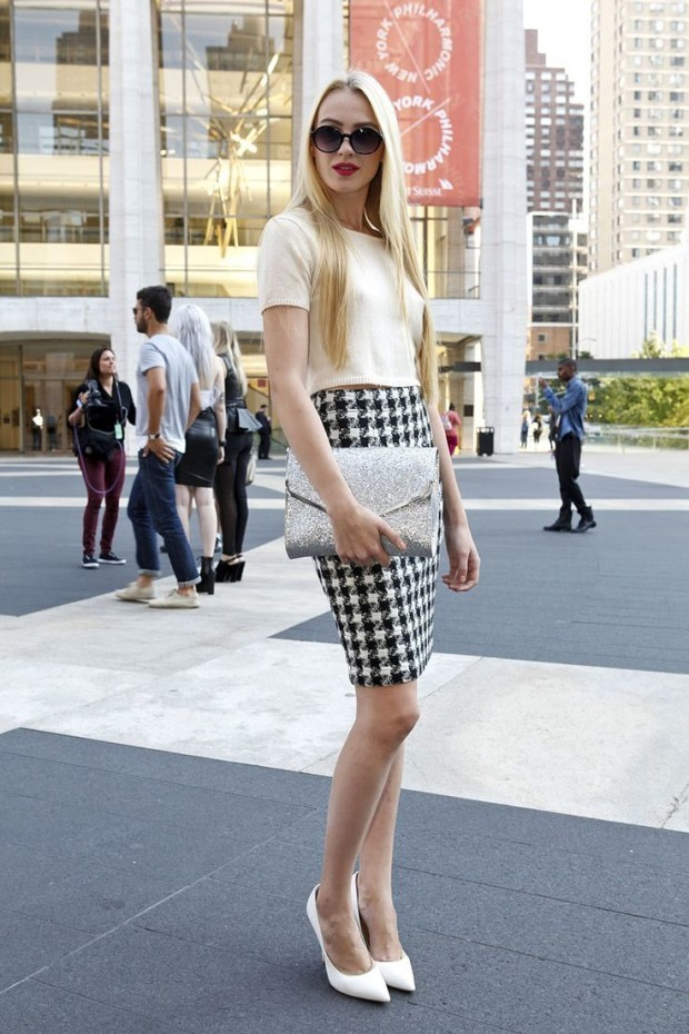 wpid-Leather-Pencil-Skirt-Street-Style-2015-