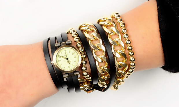 Artilady-new-wrap-wrist-watch-retro-leather-watch-with-gold-chain-beads-bracelet-stack-layer-watch.jpg