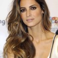 Balayage Is The Hair Color Trend For 2015