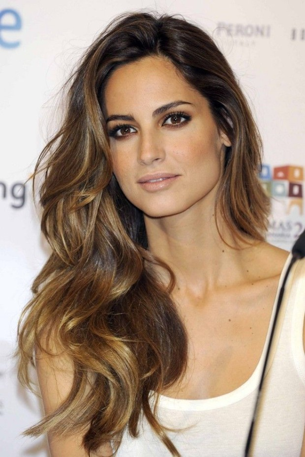 hair color trends spring 2015. hair color trend 2016 hair color trends spring 2015