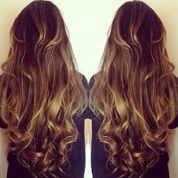 Brunette-Balayage-hair-colors-for-2015-hairstyles-looks